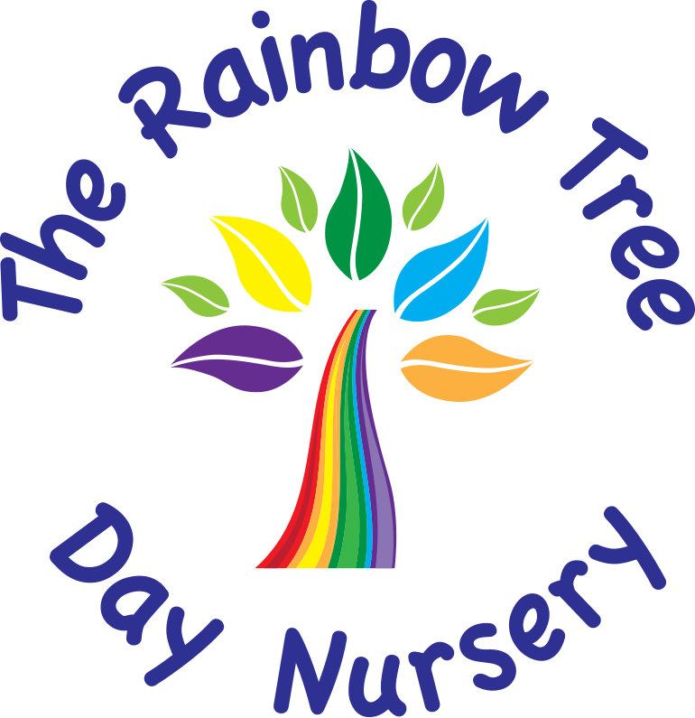 Wellingtons Day Nursery Logo